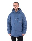 f16_model_m-woods-down-jkt_vintage-indigo_front