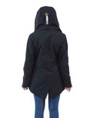 f16_model_ws-fishtail-jacket-jkt_black_back