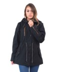 f16_model_ws-fishtail-jacket-jkt_black_front
