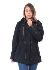 f16_model_ws-fishtail-jacket-jkt_black_front