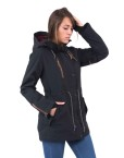 f16_model_ws-fishtail-jacket-jkt_black_side