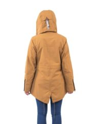f16_model_ws-fishtail-jacket-jkt_camel_back