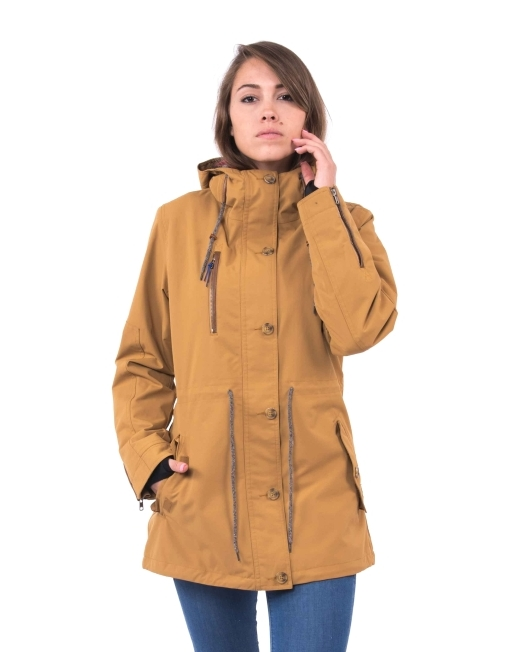 f16_model_ws-fishtail-jacket-jkt_camel_front