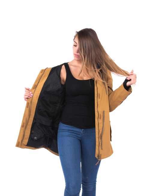 f16_model_ws-fishtail-jacket-jkt_camel_open