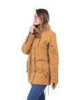 f16_model_ws-fishtail-jacket-jkt_camel_side