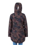 f16_model_ws-shelter-jkt_camo_back