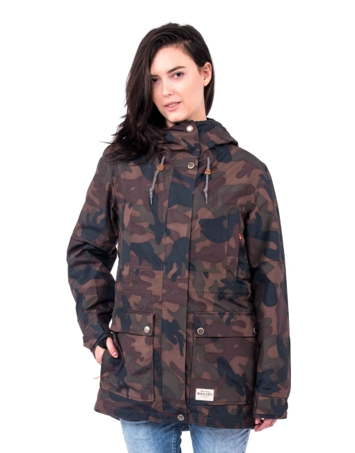f16_model_ws-shelter-jkt_camo_front