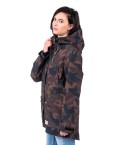 f16_model_ws-shelter-jkt_camo_side