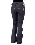 f16_model_ws-skinny-denim-pant_dark-grey_back