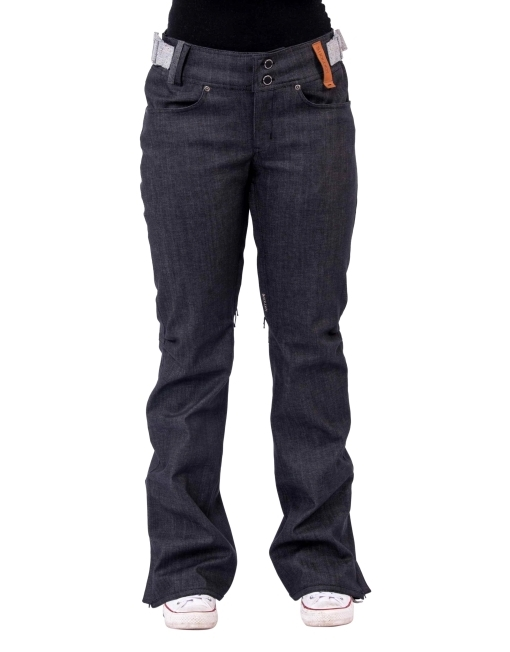 f16_model_ws-skinny-denim-pant_dark-grey_front