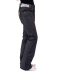 f16_model_ws-skinny-denim-pant_dark-grey_side-2