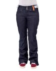 f16_model_ws-skinny-denim-pant_dark-indigo_front