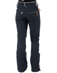 f16_model_ws-skinny-standard-pant_black_back