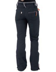 f16_model_ws-skinny-standard-pant_black_back