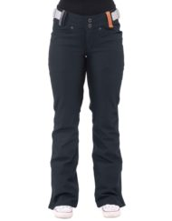 f16_model_ws-skinny-standard-pant_black_front