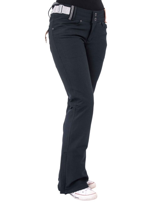 f16_model_ws-skinny-standard-pant_black_side-2