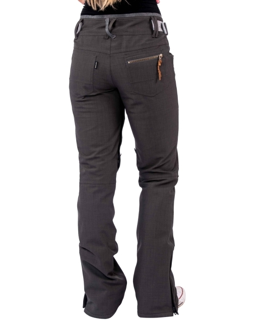f16_model_ws-skinny-standard-pant_flint_back