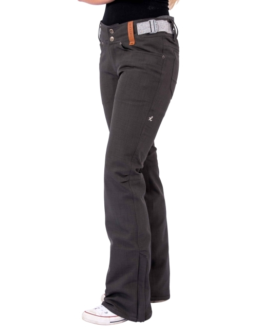 f16_model_ws-skinny-standard-pant_flint_side-1