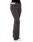 f16_model_ws-skinny-standard-pant_flint_side-2