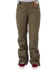 f16_model_ws-standard-pant_olive_front