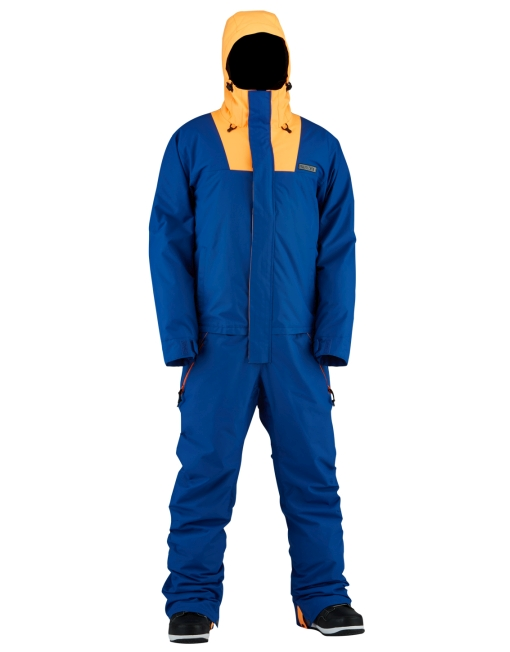 freedom_suit_royal_mango_insulated1