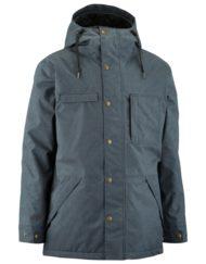 grumpy_jacket_wax_black