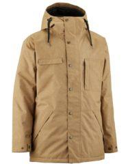 grumpy_jacket_wax_camel
