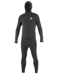 mens_classic_ninja_suit_black