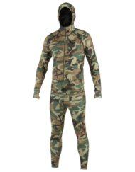 mens_classic_ninja_suit_camoflouge