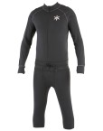 mens_hoodless_ninja_suit_black