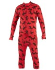 mens_hoodless_ninja_suit_moose