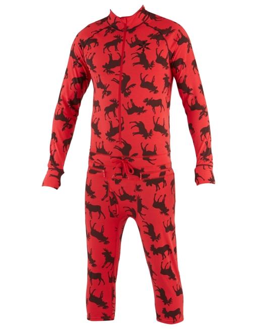 mens_hoodless_ninja_suit_moose