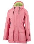 nicolette_jacket_coral