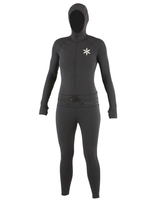 womens_classic_ninja_suit_black