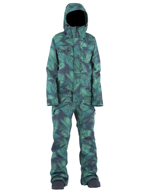 womens_freedom_suit_night_jungle
