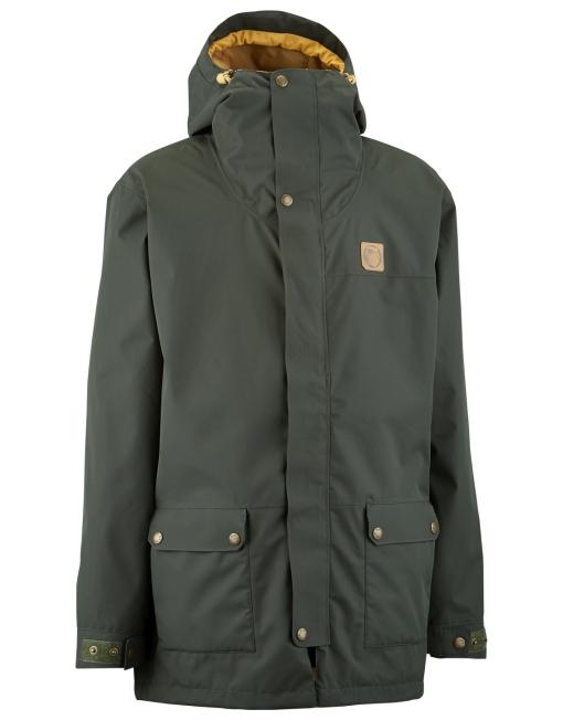 yeti_beast_jacket_black_spruce
