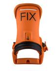 fix_magnum_orange_2017_2