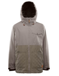 thirtytwo_holcombjacket_grey_2017