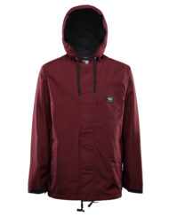 thirtytwo_kaldwelljacket_burgundy_2017_