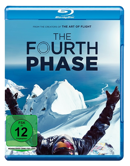 4052912672659_thefourthface_bd_cover_72dpi