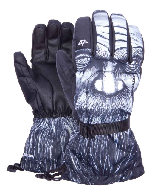 58040-2016-17-celtek-mens-glove-el-nino-goretex-overcuff-glove-old-man-winter