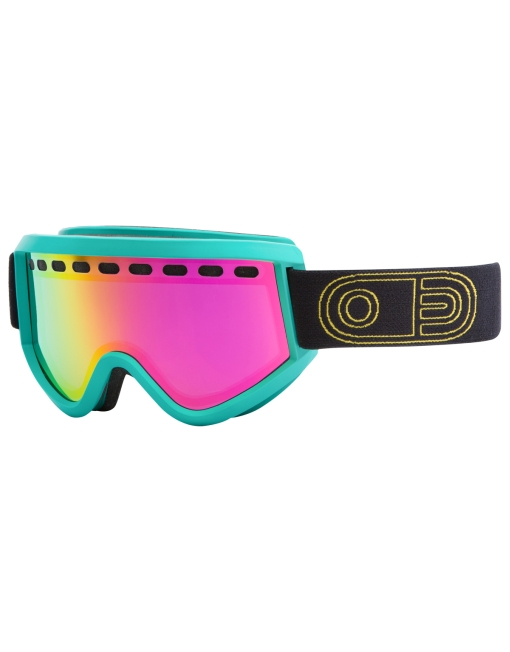airpill_goggle_teal