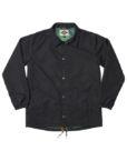 bruiser_jacket_black