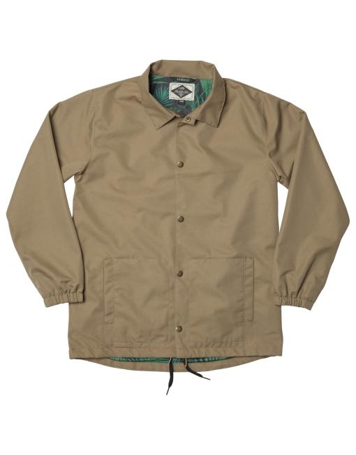 bruiser_jacket_khaki