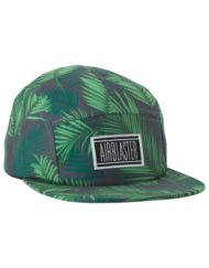locker_room_5panel_night_jungle