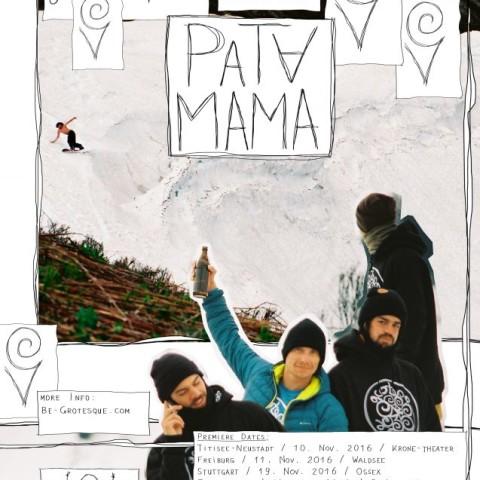 poster-patamama-final-1-637x900