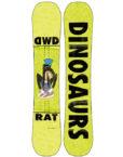 dwd_rat151_2017