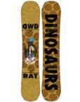 dwd_rat153_2017
