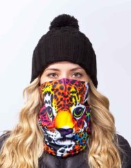 eden-gaiter-lisa-frank-hunter