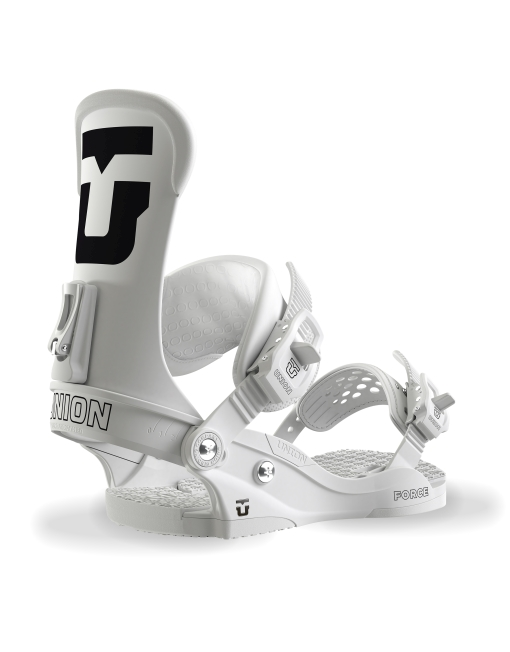 UN 1718_FORCE WHITE-1